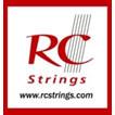 Kids strings